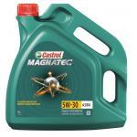 Castrol Magnatec 5W-30 A3/B4 4л