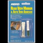 ABRO Клей зеркала заднего вида 1,2мл