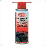 CRC AIR SENSOR CLEAN Очиститель датчика массового расхода воздуха 200мл