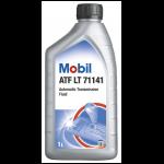 Mobil ATF LT 71141 1л