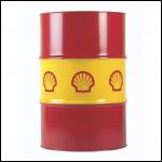Shell Helix Ultra 5w40 (б)