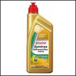 Castrol Syntrax Universal Plus GL4/GL5 75W-90 1л