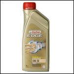 Castrol EDGE 0W-30 A3/B4 1л