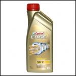 Castrol EDGE 5W-30 1л