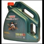 Castrol Magnatec 10W-40 R 4л
