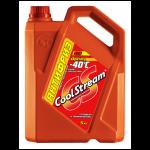 CoolStream Антифриз Optima -40С красный 5л
