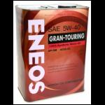 ENEOS 5W-40 SM 100% синтет. 4л