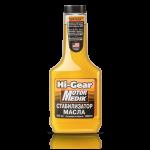 Hi-Gear 2241 Стабилизатор вязкости масла 355мл