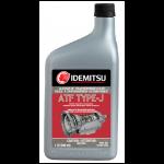 Idemitsu Type-J (Fluid J) 0,946 л