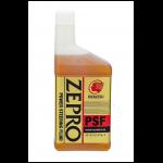 ZEPRO PSF 0,5л