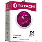 TOTACHI ATF Z-1 4 л.