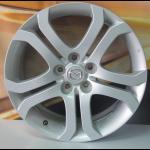 Диск 18x7 Mazda (4 шт.)