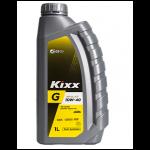 Kixx G 10w40 1л