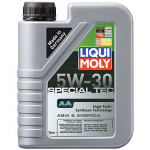 LM Special Tec AA 5w30 1л