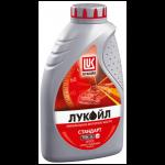 ЛУКойл Стандарт 10W40 SF/CC 1л
