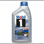 Mobil 1 FS 5w40 1л