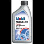 Mobilube HD 80w90 1л