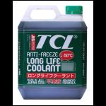TCL LLC -50C GREEN Антифриз 2л