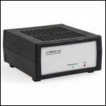 Зарядное устройство НПП ОРИОН-150 6А