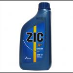 ZIC A Plus 10W40 SM 1л п/с