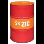 ZIC X7 5W-40 (бочковое)