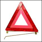 Знак аварийной остановки ОСВАР