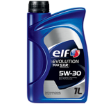 Elf EVOLUTION 900 SXR 5W-30 1л