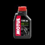 Motul Fork Oil Expert 10W 1л