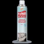Profoam 4000 пенный очиститель интерьера 780мл