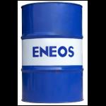 ENEOS 5w40 SM 100% синтет. (бочковое)