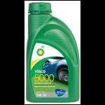 BP Visco 5000 5w30 1л