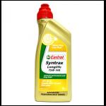 Castrol Syntrax Longlife 75W-140 Трансмиссионное масло 1л
