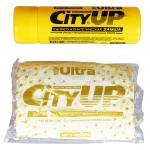CityUP Ткань водопоглощающая (замша) 43x32см