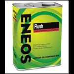 ENEOS FLUSH Промывочное масло 4л