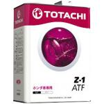 TOTACHI ATF Z-1 4 л.