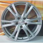 Диск 18x7,5 Hot Stuff Exceeder (4 шт.)