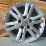 Диск 16x7 Toyota (4 шт.)