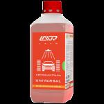 Шампунь LAVR Universal для бесконтактной мойки 1л