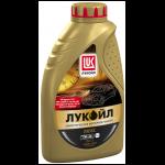 Лукойл Люкс 5w40 1л
