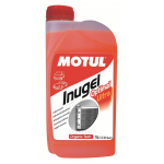 Motul Optimal Ultra 1л