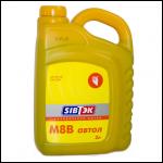 СибТэк масло М8В 1л