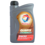 TOTAL Quartz 9000 Future 5w30 1л