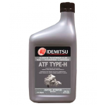 Idemitsu ATF Type-H (Z-1) 0,946 л