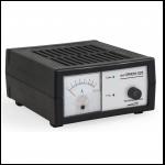 Зарядное устройство НПП ОРИОН-325 18А
