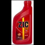 ZIC G-F TOP GL-4/GL-5 75w90 1л